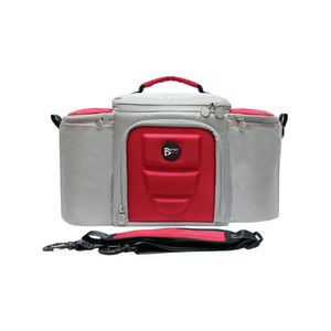 Bolsa-Termica-para-Alimentos-42x23x27-cm-Batiki-DZ-141580-Vermelho-Cinza
