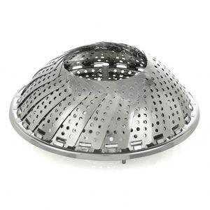 Cesto-De-Cozinhar-A-vapor-Em-Inox-Pequeno-5780