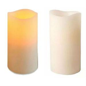 Vela-Decorativa-de-Led-95-X-75-CM-com-Sensor-de-Sopro