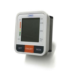 Aparelho-de-Pressao-Digital-de-Pulso-Supermedy