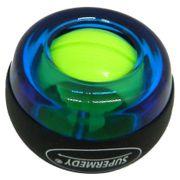 Power-Ball-Giroscopio-para-exercicios-Supermedy