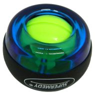 Power-Ball-Giroscopio-para-exercicios-Supermedy