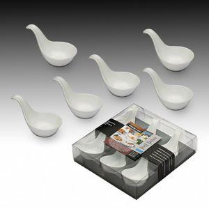 Jogo-Com-6-Colheres-Em-Ceramica-10-Cm-1421