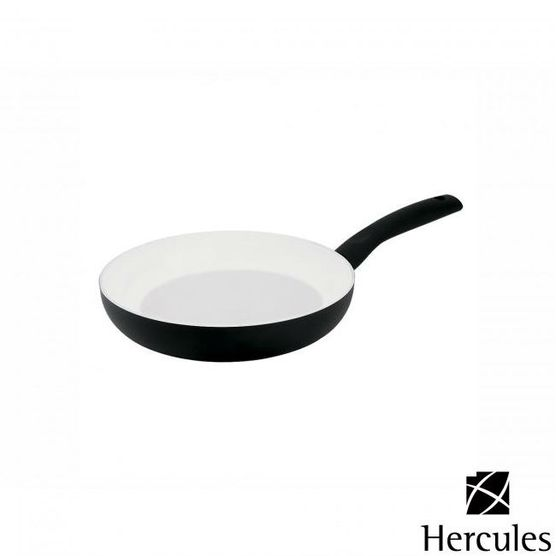 Frigideira-Ceramica-24-X-5-Cm-Preta-PA300-F26PR