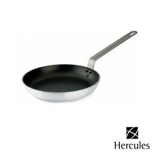 Frigideira-Profissional-Chef-24-Cm-Hercules-PA7000-24