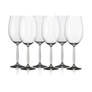 Jogo-de-6-Tacas-de-Vinho-Tinto-em-Cristal-Bordeaux-850-ML-Bohemia-51826850
