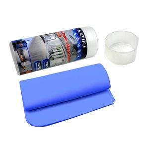 Toalha-Super-Absorvente-Batiki-30-X-30-54342-Azul