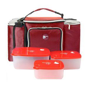 Bolsa-Termica-Grande-Com-Acessorios-2055-Vermelha-e-Cinza