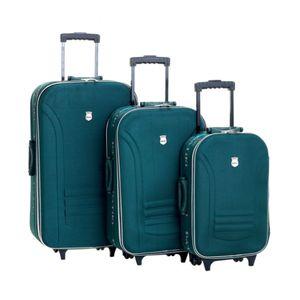 Conjunto-de-Malas-para-Viagem-c-3-Pecas-Verde-BTK65-1