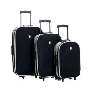 Conjunto-de-Malas-para-Viagem-c-3-Pecas-Preta-BTK65-1