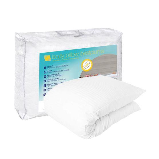 Travesseiro-de-Corpo-Body-Pillow-Bestpluma-45-x-150-cm-Theva