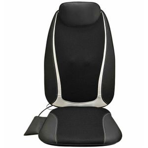 Assento-Massageador-R18-Shiatsu-massage-seat-Relax-Medic-RM-AS3232A