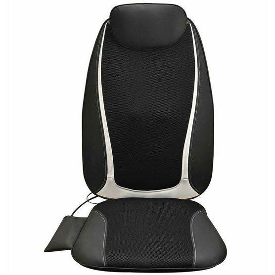 Assento-Massageador-R18-Shiatsu-massage-seat-Relax-Medic-RM-AS3232A