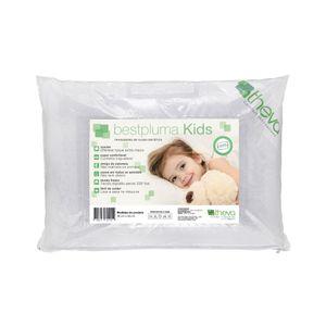 Travesseiro-Infantil-Bestpluma-Kids-40x30-cm-Plumas-Sinteticas-Theva