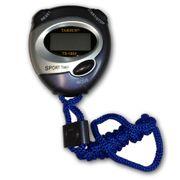 Cronometro-Digital-de-Bolso