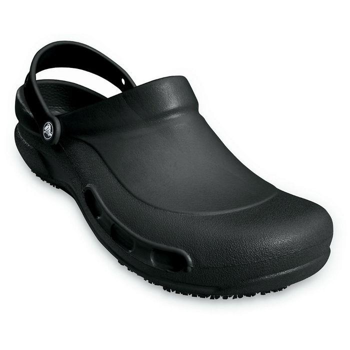 Sandalia-Crocs-Bistro-Preto-Unissex-10075