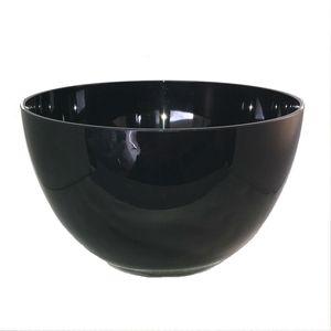 Saladeira-Infinity-KY-1074-Acrilica-4-Litros-Preto2