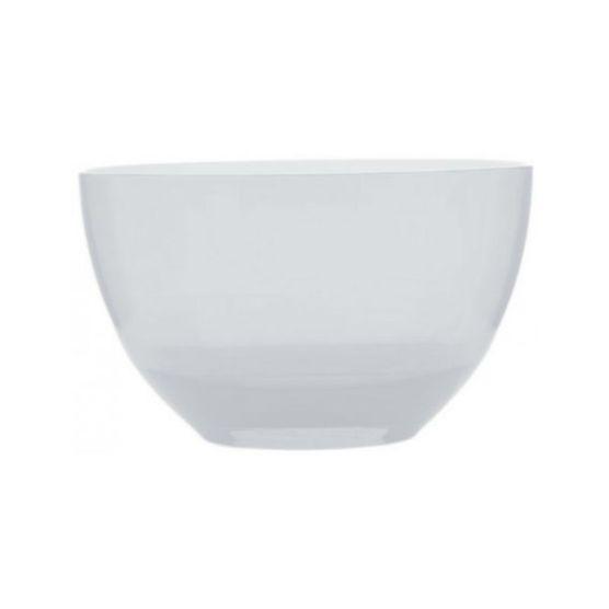 Saladeira-Infinity-KY-1074-Acrilica-4-Litros-Branca