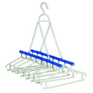 Varal-Facil-8-Cabides-Para-Camisas-Branco-E-Azul