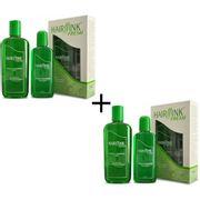 Kit-com-2-Hair-Sink-Fresh-Tratamento-Antiqueda-de-Cabelos