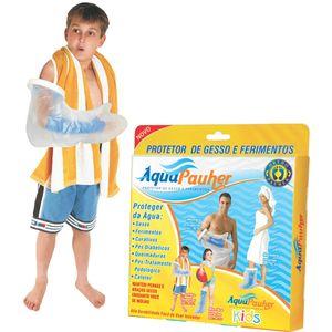 Aqua-Pahuer-Kids-Membro-Superior-R.-AC051-Orthopauher