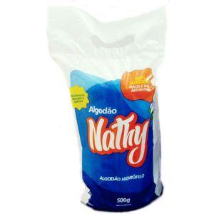 Algodao-Hidrofilo-Nathalya-500g