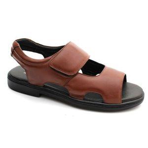 978e63c1b97a Calçados Ortopédicos, Chinelos, Palmilhas | Saúde Store