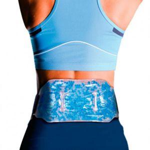 Bolsa-Termica-Thermo-Flex-Relax-Medic-RM-BT3003--2-