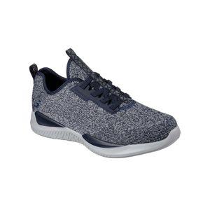 Tenis-Skechers-Matrixx-Guyton-Azul-52661-NVY