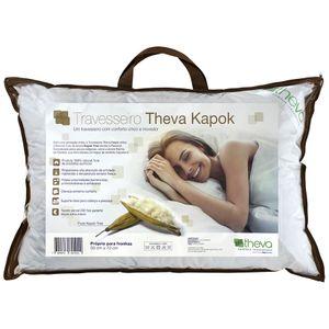 Travesseiro-Theva-Kapok-50x70-cm-capoque