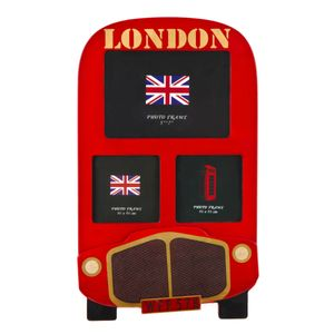 Porta-Retrato-London-Bus