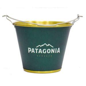 Balde-De-Gelo-Patagonia-8212
