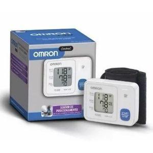 monitor-de-pressao-omron-6124