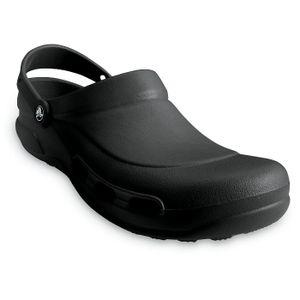 sandalia-Crocs-Specialist-Preto
