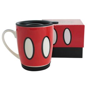 Caneca-Com-Tampa-E-Base-De-Silicone-Do-Mickey-350-Ml01