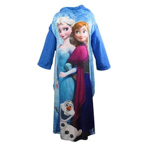 Cobertor-Com-Mangas-Frozen-Disney-160-X-130-M01