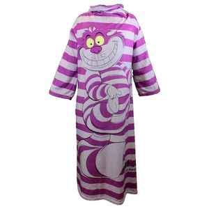 Cobertor-Com-Mangas-Gato-Risonho-Disney-160-X-130-M01