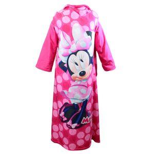 Cobertor-Com-Mangas-Minnie-Mouse-Disney-160-X-130-M01