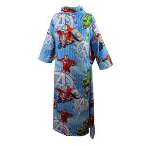 Cobertor-Com-Mangas-Dos-Vingadores-160-X-130-M01