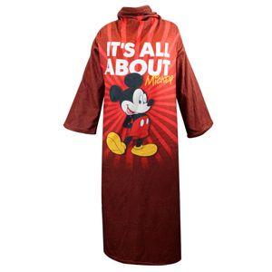 Cobertor-Com-Mangas-Mickey-Mouse-Disney-160-X-130-M01