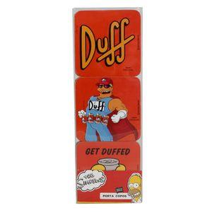 Kit-Porta-Copo-Com-6-Pecas-Duff-Beer01