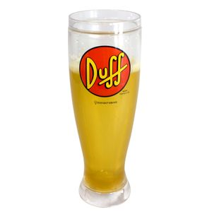 Copo-De-Chopp-Tulipa-Duff-Beer-450-ML