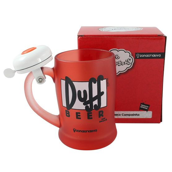 Caneca-Com-Campainha-Duff-Beer-400-ML01