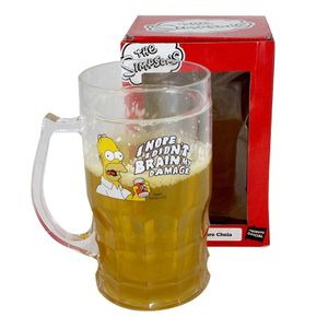 Caneca-De-Chopp-Homer-Arroto-500-ML01