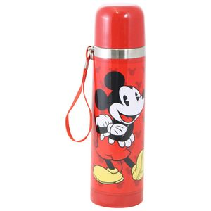 Garrafa-Termica-500-ML-Mickey-Mouse-Disney01