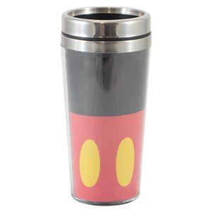 Copo-Termico-450-ML-Mickey-Disney01