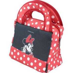 Lancheira-Termica-Minnie-Poa-Disney02