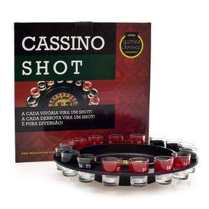 Jogo-Roleta-Cassino-Shot-Com-16-Copos01