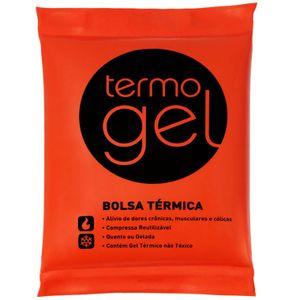 Bolsa-Termica-de-Gel-Termogel-Pequena
