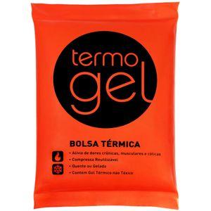 Bolsa-Termica-de-Gel-Termogel-Grande